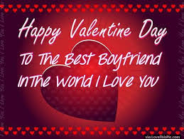 valentines day for him best valentines day quotes for him quotes wishes for