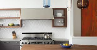 kitchen tile paint ideas best type of paint for kitchen walls