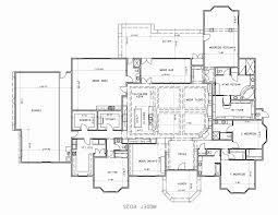 plans for homes deltec homes for sale in florida kitchens total cost floor plans