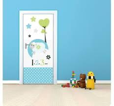 pr駭om porte de chambre stickers pr駭om porte chambre 28 images sticker de porte