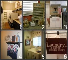 Laundry Room Storage Bins by Build Your Own Laundry Room Cabinets 1 Best Laundry Room Ideas