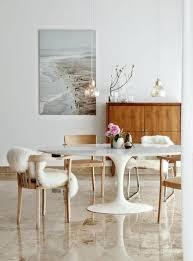 table de cuisine ronde en verre table de cuisine ronde table blanche cuisine table de cuisine