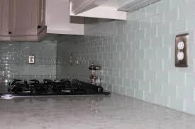 home remodeling design kitchen u0026 bathroom design ideas vista