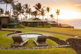 hana highway u0026 travaasa hana maui hawaii tanager photography