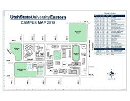 Utah State University Map by Soccer Fields Pavilion Projects In Bid Process The Eagle Online