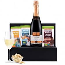 wine gifts delivered online gifts delivery to uk send unique gifts buy gifts