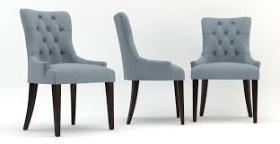 Modern Dining Chairs Australia Furniture Inspiring Contemporary Brown Chairs Interior Design
