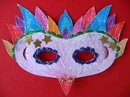 mardi gras mask decorating ideas 17 bästa bilder om mardi gras mask decorating ideas på