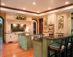crystal custom cabinets modern custom kitchen cabinets at san