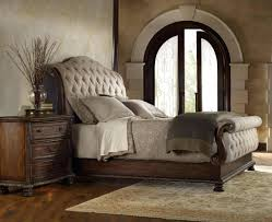awesome headboards for king size bed and unique headboard trends awesome headboards for king size bed and unique headboard trends images bookshelf footboards with