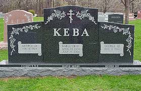 headstone designs orthodox headstone and monument design pictures prices