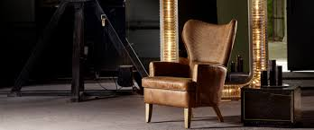 Armchairs Leather U0026 Fabric Armchairs Furniture Timothy Oulton