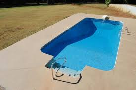 majestic acrylic pool deck coating products with stainless steel
