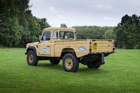 land rover track land rover 110 defender camel trophy land rovers then the