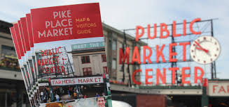 plan your visit pike place market