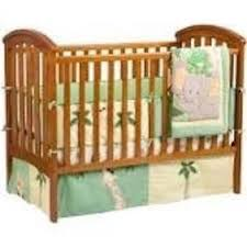 Delta Winter Park 3 In 1 Convertible Crib by Delta Baby Cribs Cribs Decoration