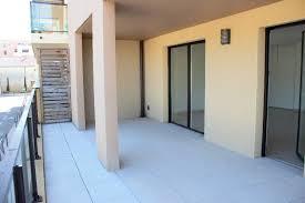 appartement 4 chambres vente appartement les senioriales 4 pièces 73 m à montelimar