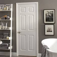 Narrow Doors Interior by Shop Doors At Lowes Com