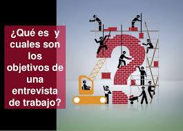 banco agrario colombia newhairstylesformen2014 com entrevista de trabajo