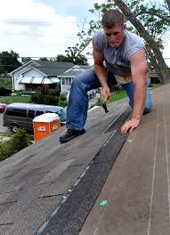 Calculate Shingles Needed For Hip Roof by Calculate Roof Shingles