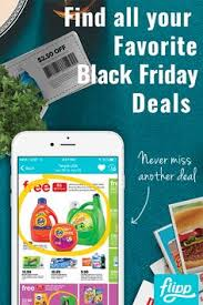 target cartwheel app black friday flipp my fave new coupon app grocery coupons and more
