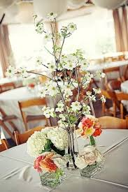 Potted Plants Wedding Centerpieces by 32 Best Potted Plant Centerpieces Images On Pinterest Potted