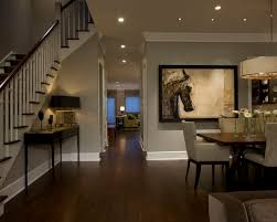 traditional dining room ideas traditional dining room ideas extraordinary modern looking
