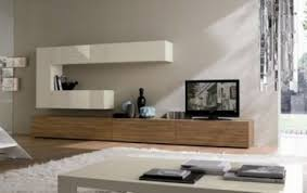 modular tv showcase designs for hall pictures and decoration ideas