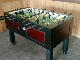 foosball tables for sale near me maine home recreation pool tables