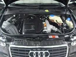 turbo audi a4 1 8 t audi 2006 a4 1 8 turbo 2018 2019 car release and reviews
