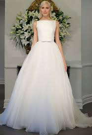 hepburn style wedding dress get the look hepburn wedding dress grace
