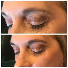Eyelash Extensions Worcester Ma Gals And Guys Hairstyling Home Facebook