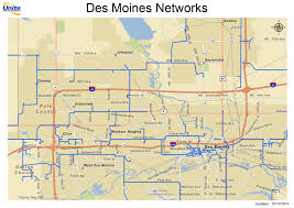 Map Of Kansas City Mo Metro Fiber Maps Great Plains Telecom Ramblings