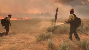 Wildfire Today Montana by Destructive Fires Sweep Through Montana Youtube