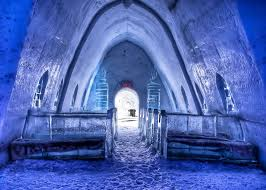 Hotel De Glace Canada 20 Best Hôtel De Glace Et Igloo Images On Pinterest Ice Snow