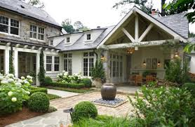 best traditional home design photos decorating design ideas