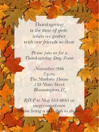 autumn invitation jcmanagement co