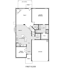 Patriot Homes Floor Plans by Adams Alamo Ranch Patriot Collection San Antonio Texas D R