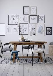 wandgestaltung mit fotos ideen für wandgestaltung z b für wohnzimmer flur oder das