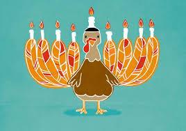 thanksgiving wha i blame the tryptophan brian bish social