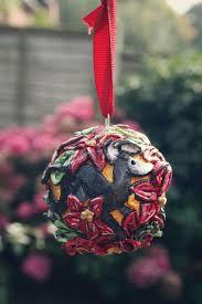 273 best whippet gh christmas images on pinterest whippet
