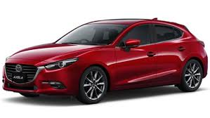 mazda car models mazda cars for sale in malaysia reviews specs prices carbase my