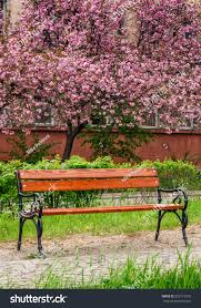 Simple Park Bench Plans Free by Bench Garden Benches To Enhance Your Outdoor Space Beautiful