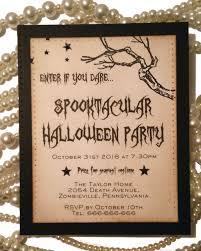 best 25 scary halloween parties ideas on pinterest hallowen