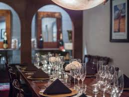 book an event sonoma wine bar u0026 restaurant
