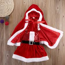 santa claus costume for toddlers popular toddler boys dress clothes buy cheap toddler boys dress