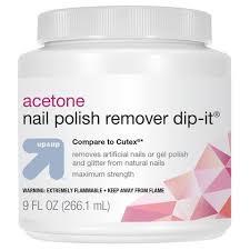 gel nail polish remover target nail art ideas