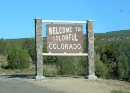 home in colorado is 9th best place to live in custom home