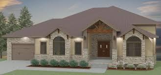 Expert Home Design 3d Download 28 Home Design Experts Organic Design Ideas Interior