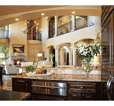 kitchen latest kitchen styles traditional kitchens uk luxury